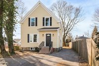 167R Stratford St, Boston, MA 02132