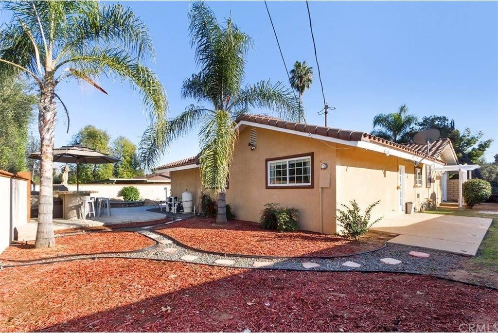 1961 Livingston Street, Riverside, CA 92506