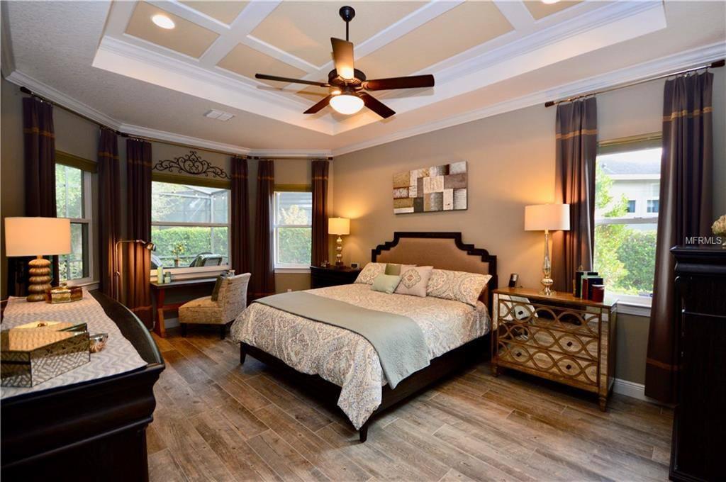505 Victoria Hills Drive, Deland, FL 32724