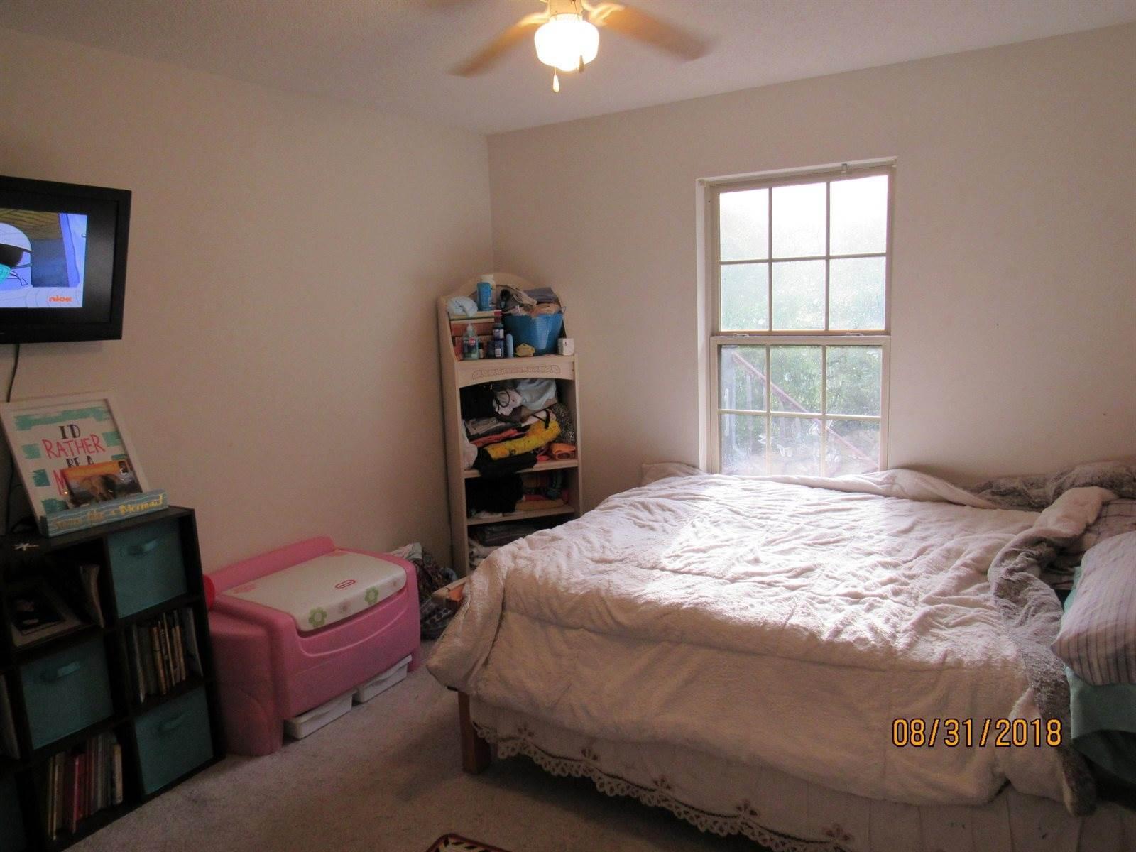 56 Stebbins Court, Defuniak Springs, FL 32433