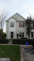 1823 Staley Manor Drive, Silver Spring, MD 20904