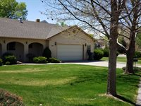 2657 Catalina Drive, Grand Junction, CO 81506