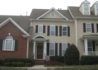 1236 Colonial Club Drive, Wake Forest, NC 27587