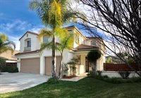 33035 Hill Street, Temecula, CA 92592