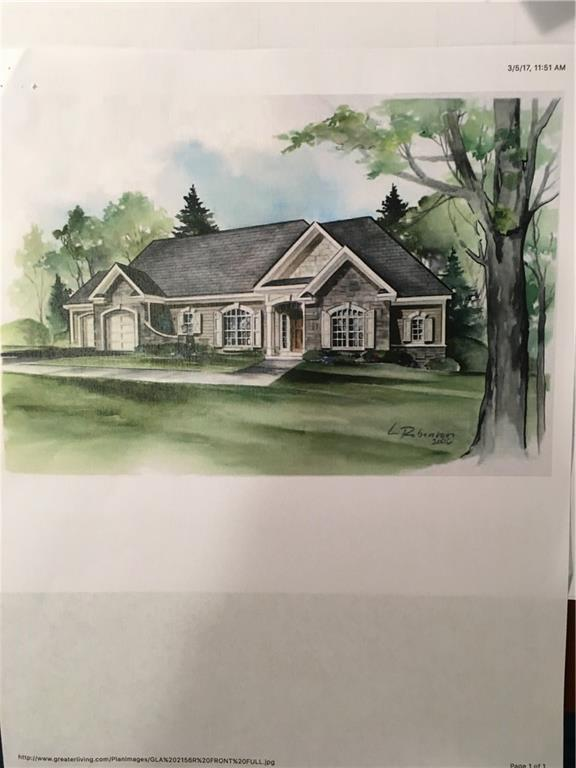 16 LaTour Manor, Fairport, NY 14450