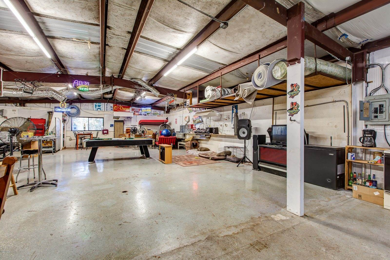 14243 Old Woolmarket Rd, Biloxi, MS 39532
