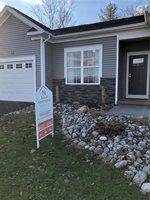 6202 Blossom Ridge Circle, #401, Ontario, NY 14519