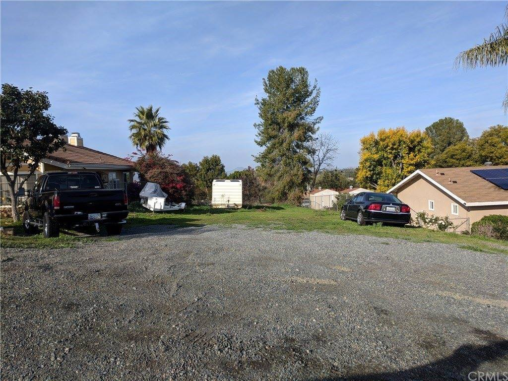 0 Martin Place, Riverside, CA 92503