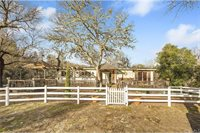 17155 Morgan Valley Road, Lower Lake, CA 95457
