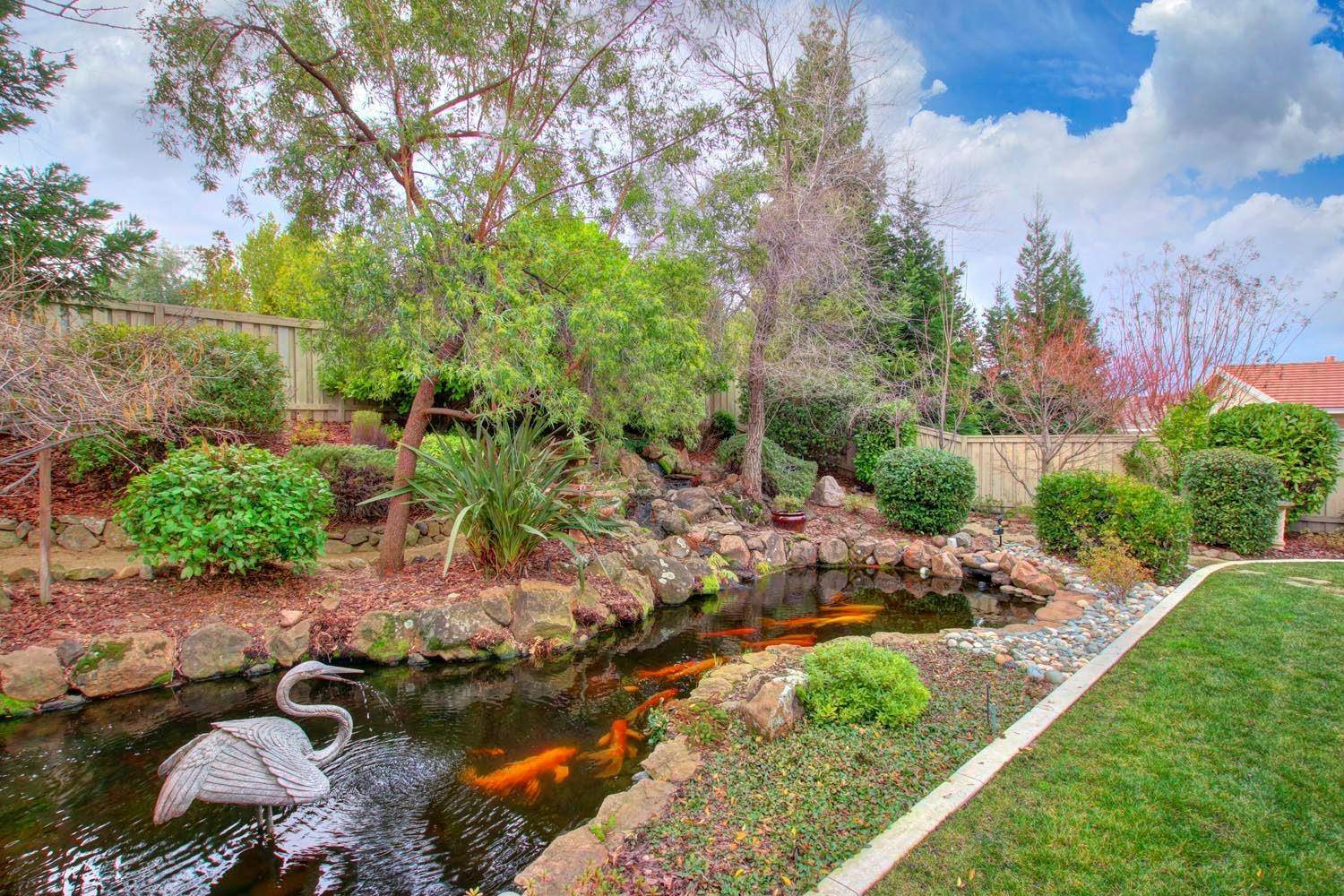 2300 Sutter View Lane, Lincoln, CA 95648