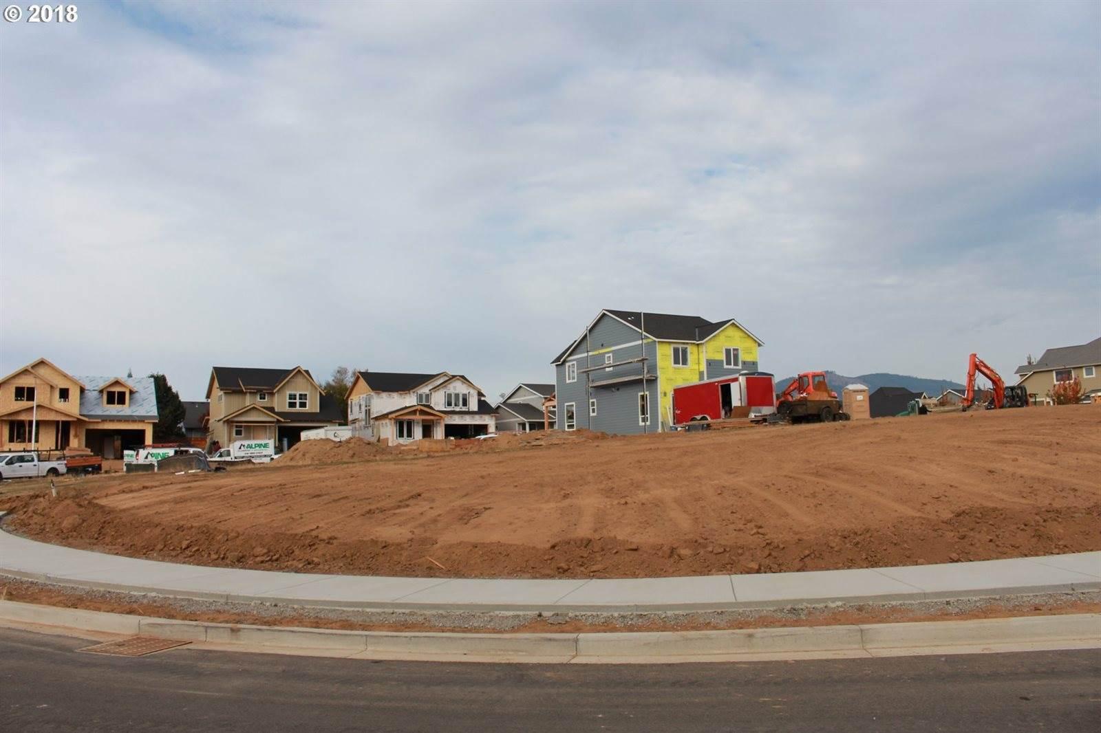 Mtn Vista, Phase 4, #75, Hood River, OR 97031