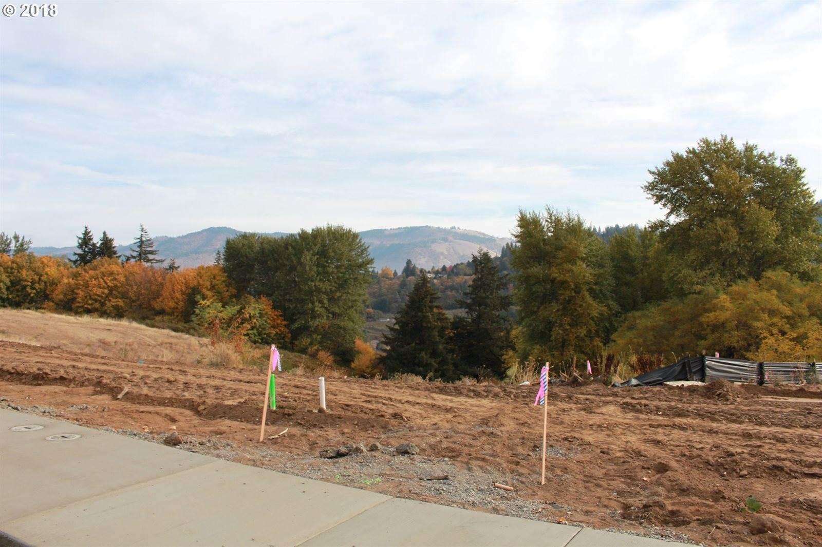 Mtn Vista, Phase 4, #85, Hood River, OR 97031