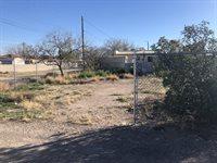 116 ½ E 30th St, Tucson, AZ 85713