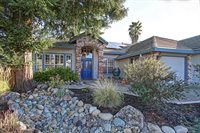 3343 Clearview Court, Rocklin, CA 95765