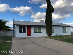 5647 E 30th St, Tucson, AZ 85711