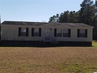 3844 Kelly Rd., Conway, SC 29526