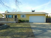 720 Willow Drive, Salina, KS 67401