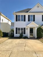 2228 Turtle Point Drive, Raleigh, NC 27604