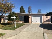 28134 Ormond Ave, Hayward, CA 94544
