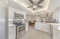 1201 SW 53rd St, Cape Coral, FL 33914