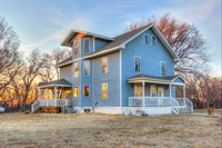 228 West Falun Road, Assaria, KS 67416