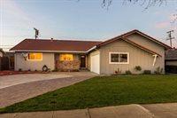 1965 Curtner AVE, San Jose, CA 95124
