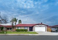 246 Broadway St, Lake Elsinore, CA 92530