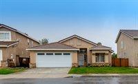 22899 Sunrose St, Corona, CA 92883