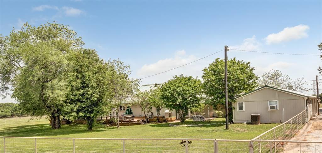 299 Fm 2570, Fairfield, TX 75840