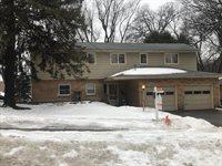 4341 Keating Terrace, Madison, WI 53711