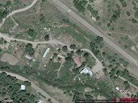 177 Darcie, Pagosa Springs, CO 81147