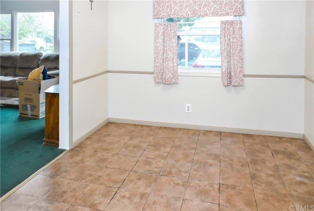 520 East Duell Street, Azusa, CA 91702