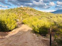 11319 E Calle Catalina, Tucson, AZ 85748