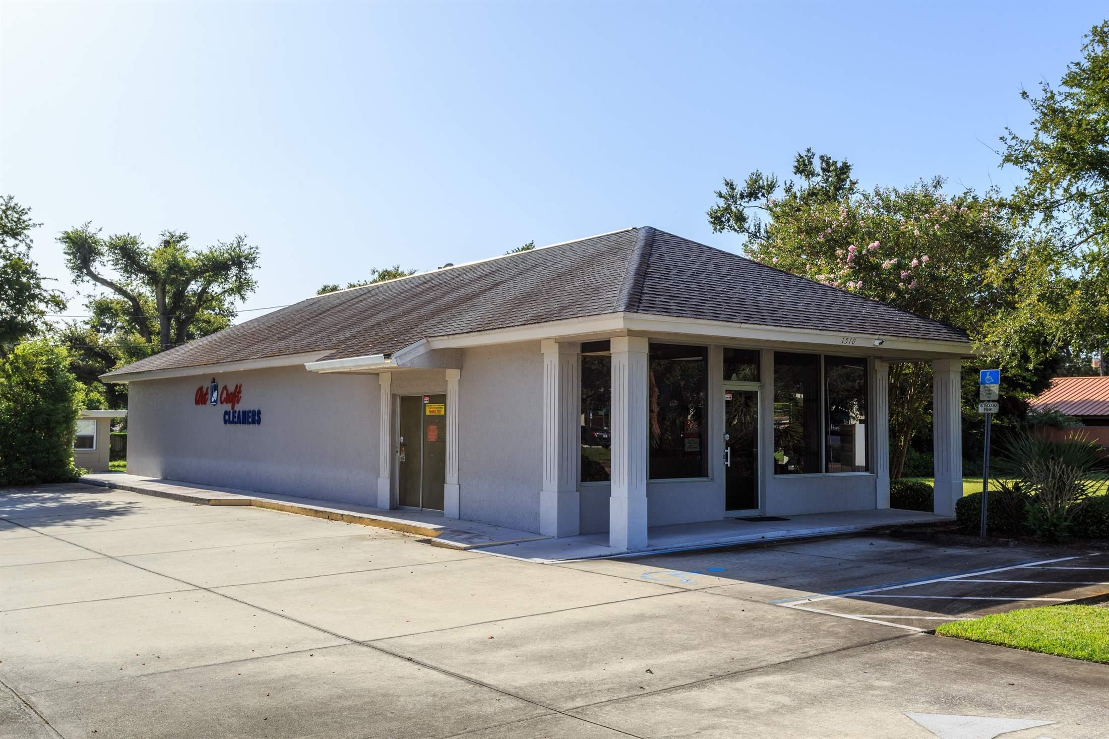 1510 6TH Street SE, Winter Haven, FL 33880