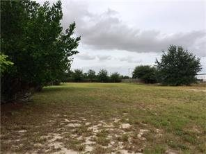 State Road 60 East, Vacant Lot, Lake Wales, FL 33853