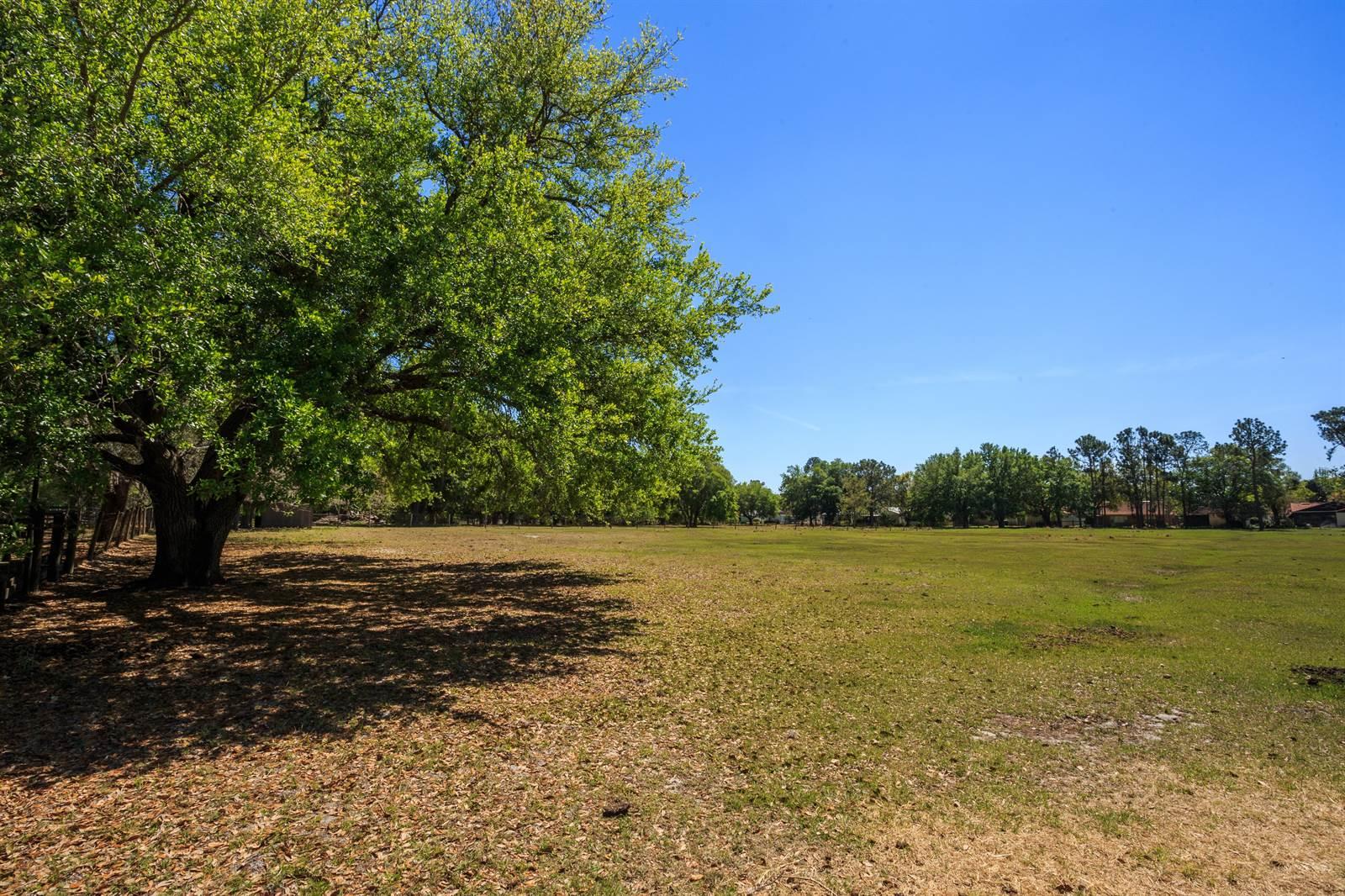 1820 Overlook Drive, Winter Haven, FL 33884