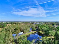 1820 Overlook Drive, Winter Haven, FL 33884