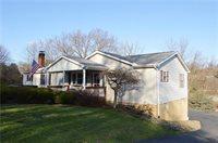354 Shuster Drive, Buffalo Township,, PA 16229