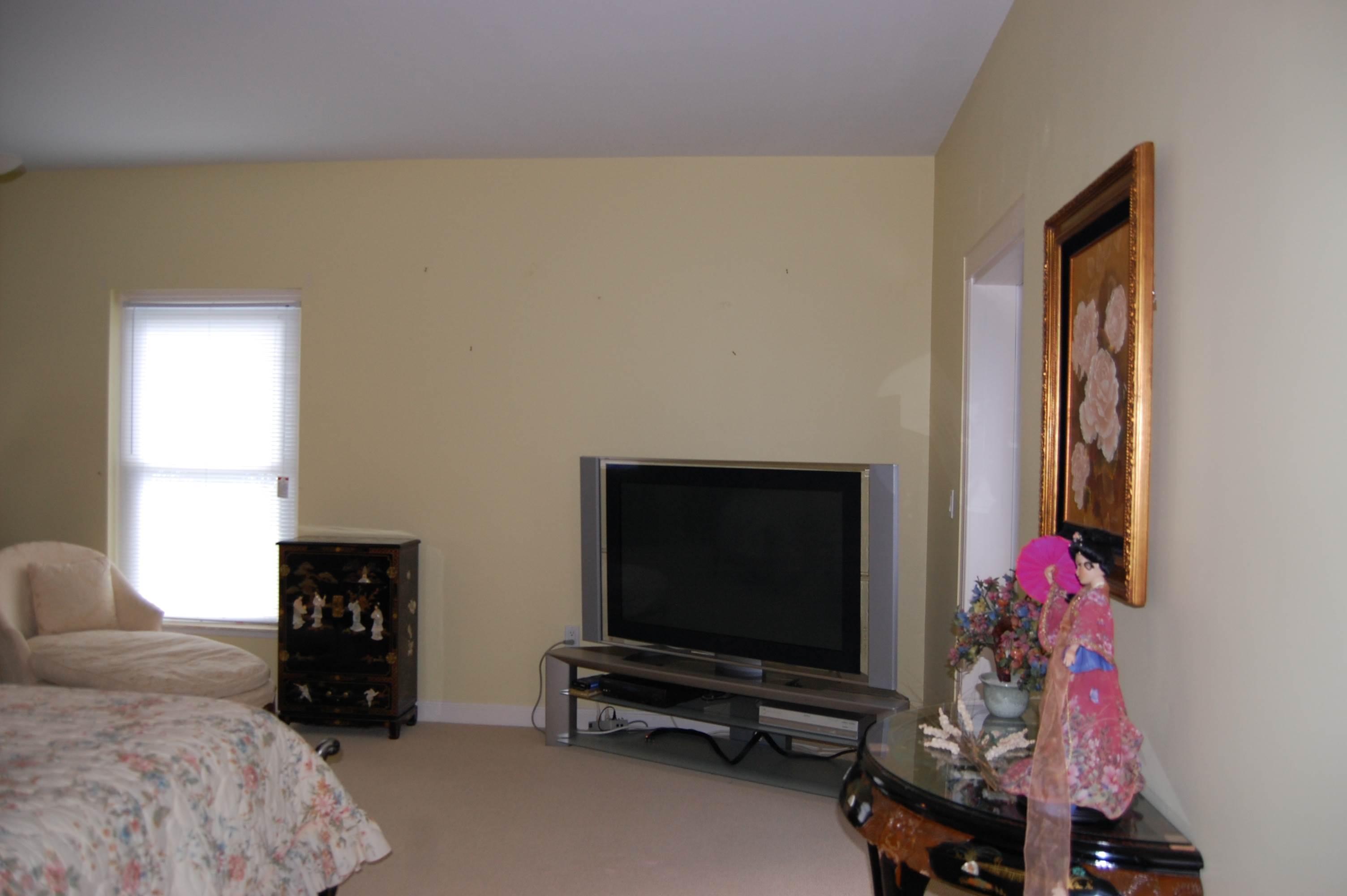1350 Mirror Terrace NW, Winter Haven, FL 33881