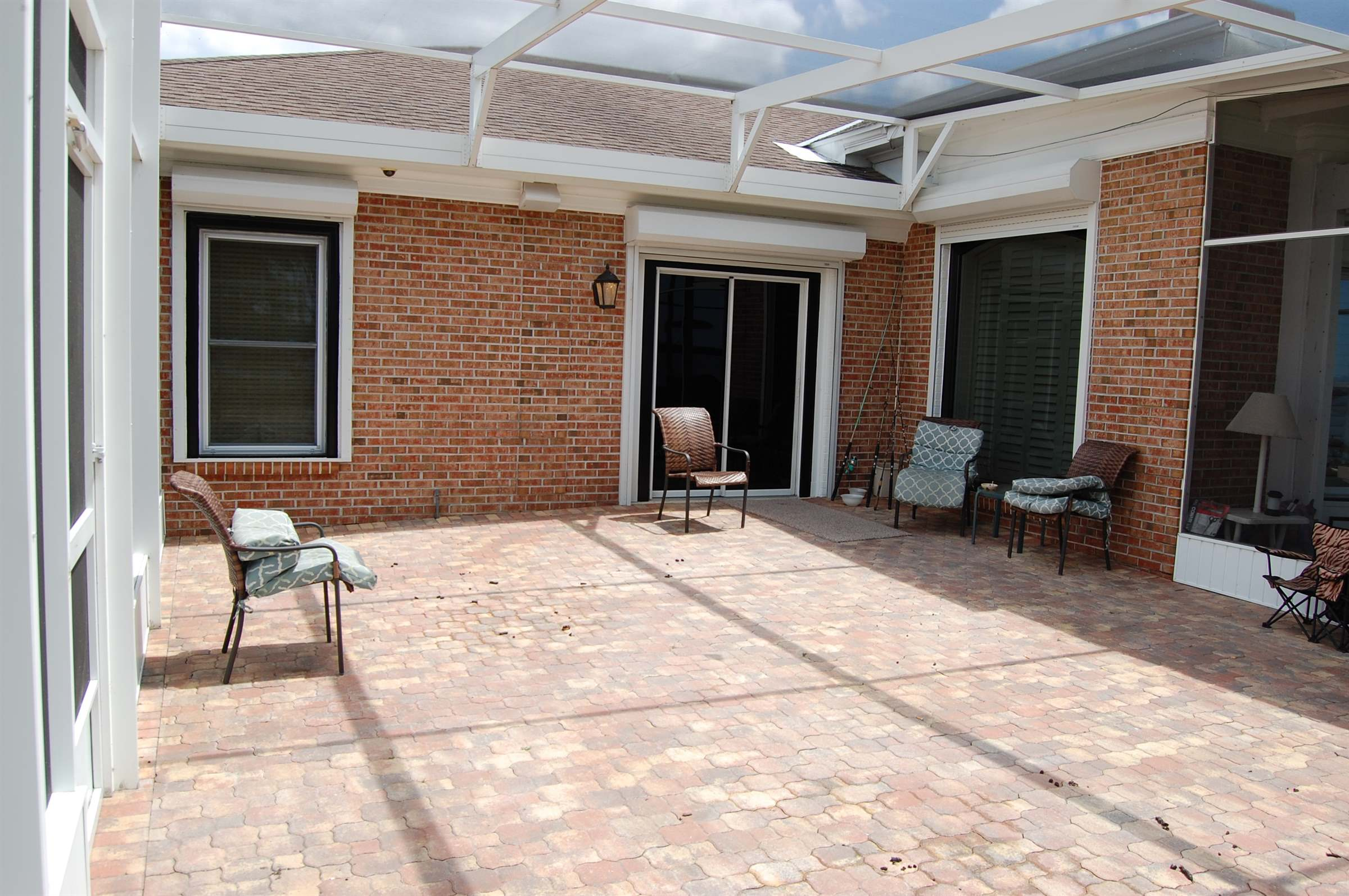 1350 Mirror Terrace NW, Winter Haven, FL 33881