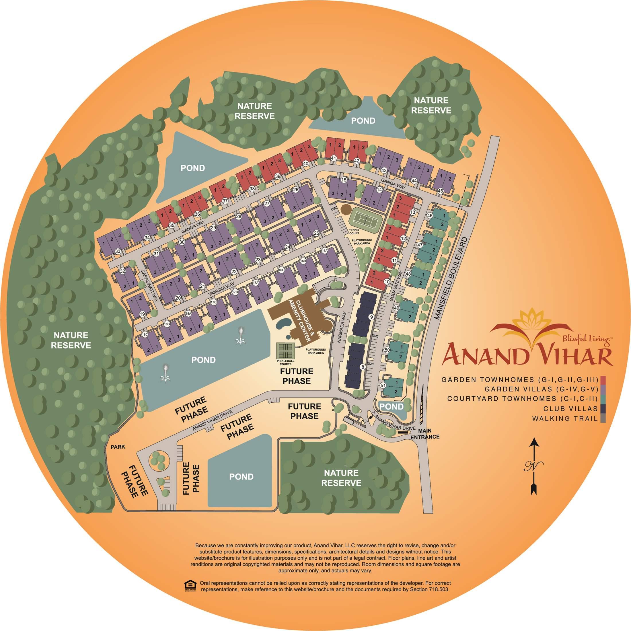 29817 Ganga Way, Wesley Chapel, FL 33543