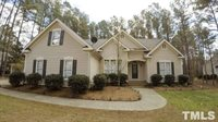 30 Remington Court, Youngsville, NC 27596