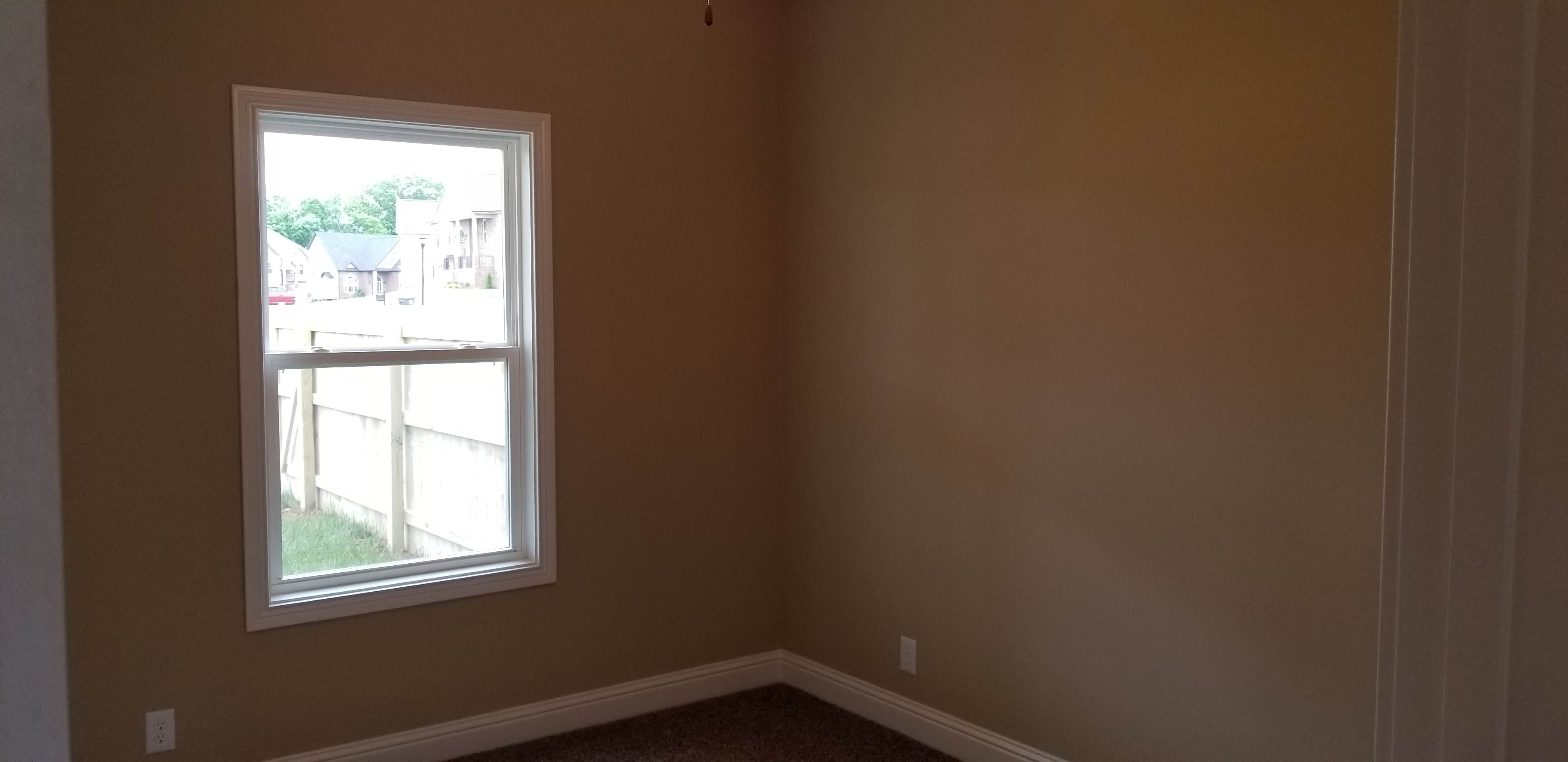 101 Griffey Estates, Clarksville, TN 37042