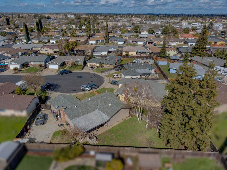 5006 Lanewood Court, Salida, CA 95368