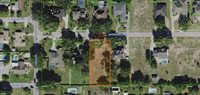 104 Covington Cove SE, Winter Haven, FL 33880