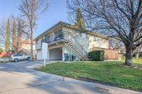 4719 Hayford Way, #4, Sacramento, CA 95842