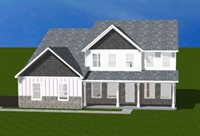 The Windham Westhaven, Mechanicsburg, PA 17050