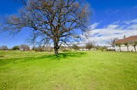 Lot 55 Selkirk Ranch, Angels Camp, CA 95222