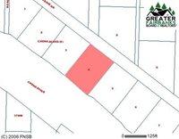 1692 Cosgrove Avenue, Fairbanks, AK 99709