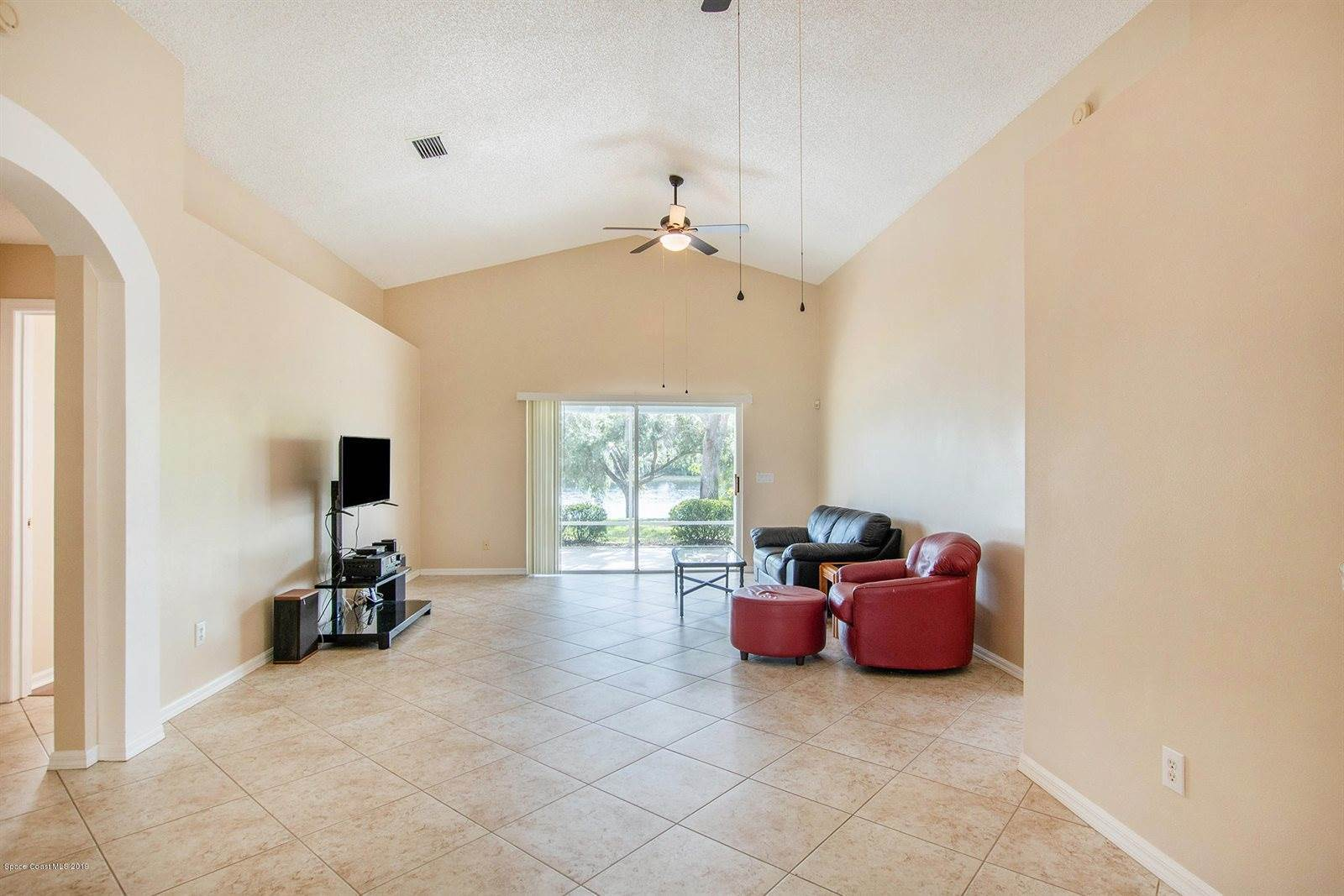 1701 Sun Gazer Drive, Rockledge, FL 32955